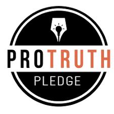 protruth