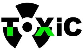 toxic-logo